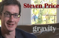 Gravity Composer Steven Price talks Film Scoring