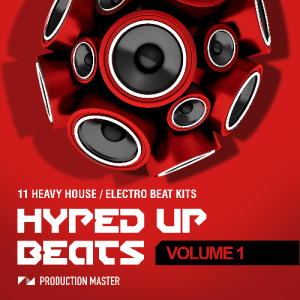 hyped-up-beats-volume-1