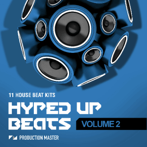 hyped-up-beats-volume-2-artwork