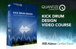 kick_drum_design