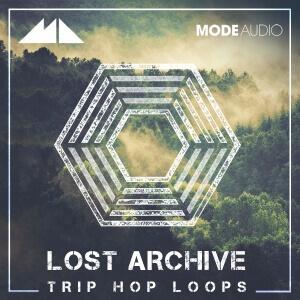 lost_archive_600