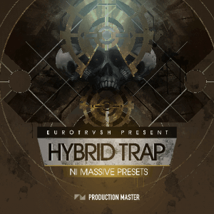 ni-massive-hybrid-trap-v1-cover-ok