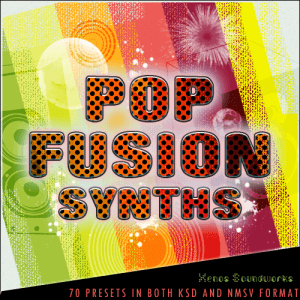 pop-fusion-synth-cover