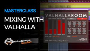 product-valhalla