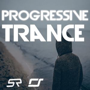 progressibetrance