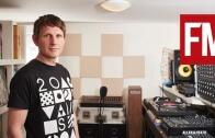 Ralph Lawson's Dub House Music Mixing Techniques