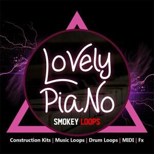 sml_lovely_piano500
