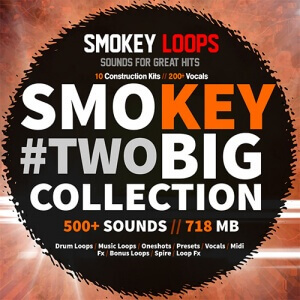 sml_smokey_two_big_collection_500