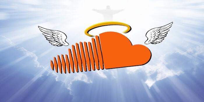 Is Soundcloud Doomed?