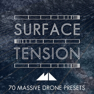surface_tension_600