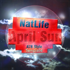 April_Sun_Template_cover_s
