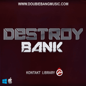 DESTROY-BANK-700x700