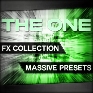 FX Collection