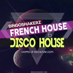 French House & Disco House