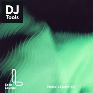 Melodic Essentials  - Cover 500 x 500