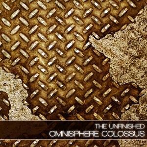 Omnisphere Colossus