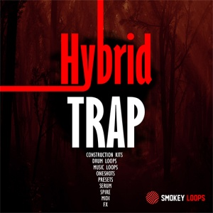 SML_Hybrid_Trap500