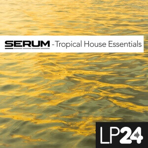 LP24-Serum-TropicalHouseEssentials