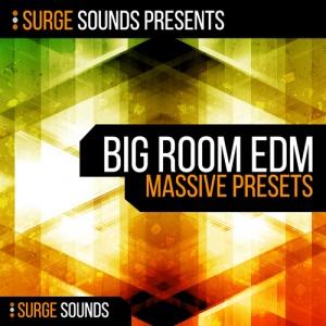 SurgeSounds-BigRoomEDM(ADSR)