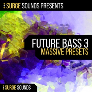 SurgeSounds-FutureBass3(ADSR)