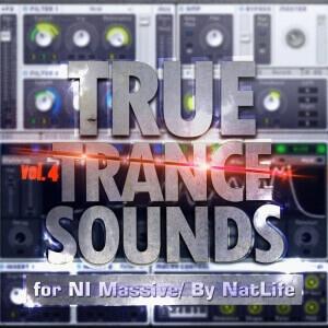 True_Trance_Sounds_vol.4_sssmall