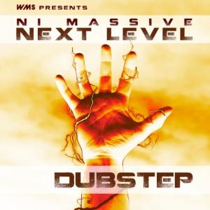 NI Massive Next Level Dubstep comes with 80 hard-hitting Massive patches, 200 drum samples, 6 full construction kits, and 6 Ableton Live project files.