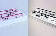 Build Your Own MIDI Controller