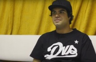 Datsik Discusses Production Techniques