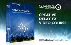 creative_delay_fx