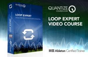 loop_expert