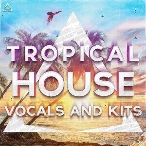 (31)TriadSounds_TropicalHouseVocalsAndKitsADSR