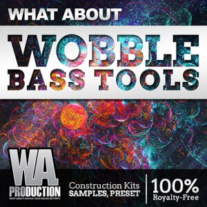 600W.-A.-Production---What-About-Wobble-Bass-Cover