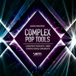 Complex Pop Tools - Artwork copy