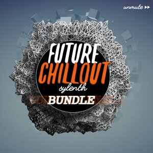 FUTURE CHILLOUT BUNDLE