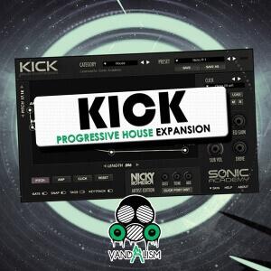 KICK-Progressive-House-Expansion(1000x1000)