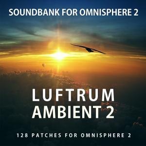 Luftrum-Ambient-2-600-x-600