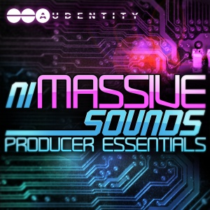 NI MASSIVE SOUNDS 1000 x 1000