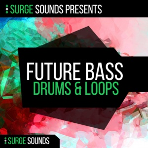 SurgeSounds-FutureBassDrums(ADSR)