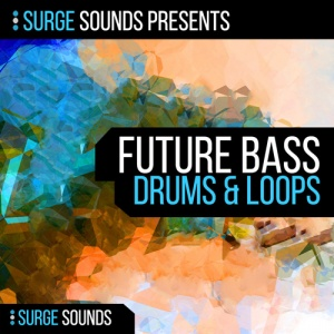 SurgeSounds-FutureBassDrums(ADSR)