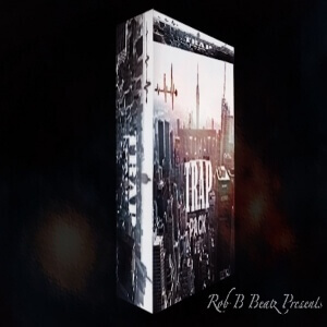 The Ultimate Trap Pack Box Set 2