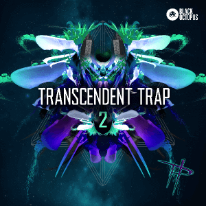 Trancendent-Trap-2-Main-Cover 600