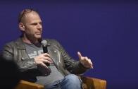 Junkie XL Discusses Sound Libraries In Film Scoring
