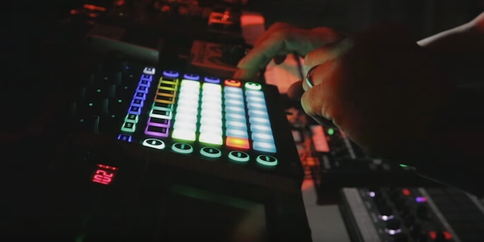 Novation Circuit: In-Depth Overview