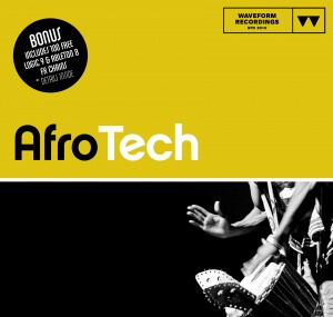 afro_cover