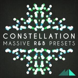 constellation_800