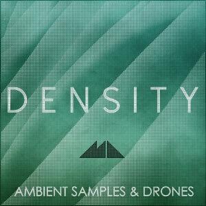 density_800