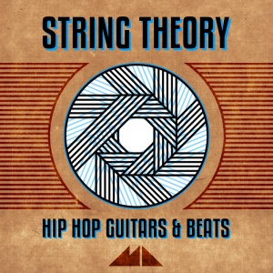 string_theory_800