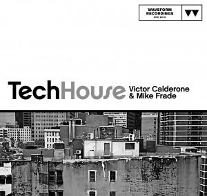 tech_house_cover