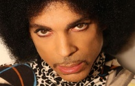 Free Drum Pack Inspired By Prince