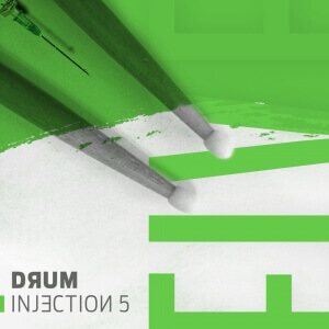 Diginoiz_-_Drum_Injection_5_Cd
